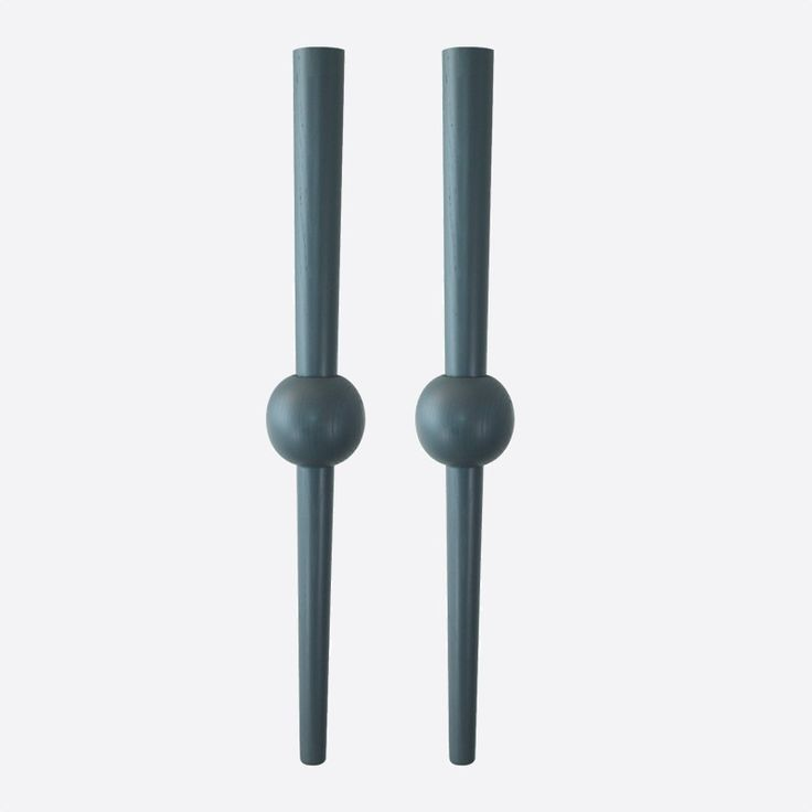 Utbytbara möbelben till IKEA möbler och mängder av andra möbelfabrikanter.