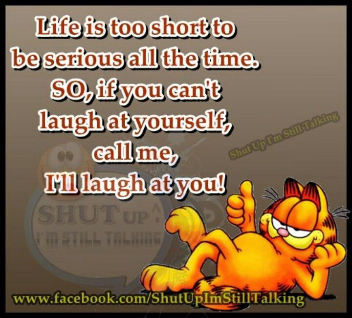 Funny Quotes For Candid Pictures: 107 Best Candid GARFIELD Images On Pinterest