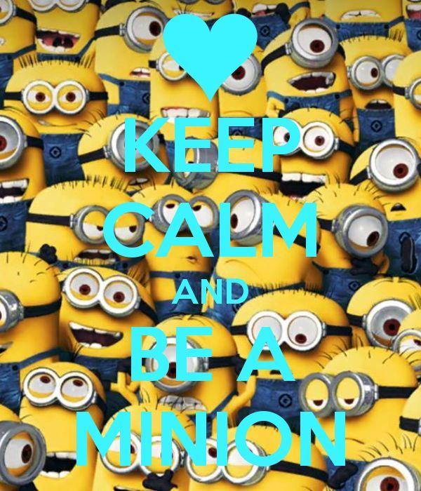 25+ best ideas about Minion wallpaper on Pinterest ...