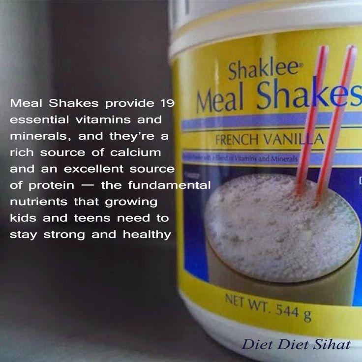 Food Good For Liver Phlem