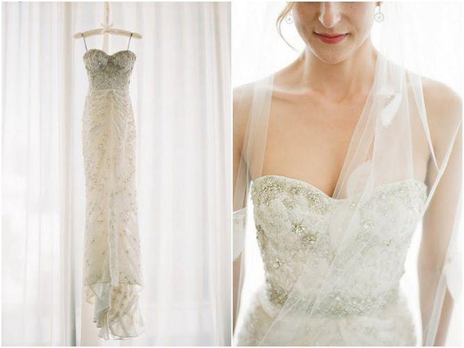 sparkly-glamourous-Monique-Lhuillier-wedding-gown-0