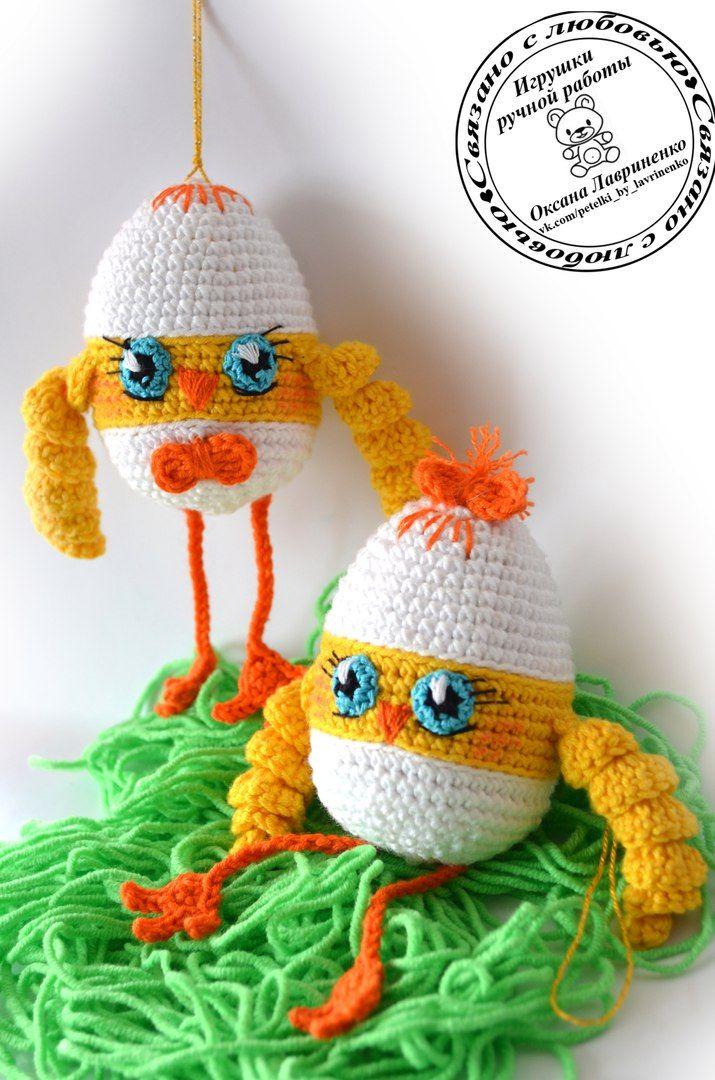 211 besten игрушки Bilder auf Pinterest | Beiträge, Amigurumi und Häkeln