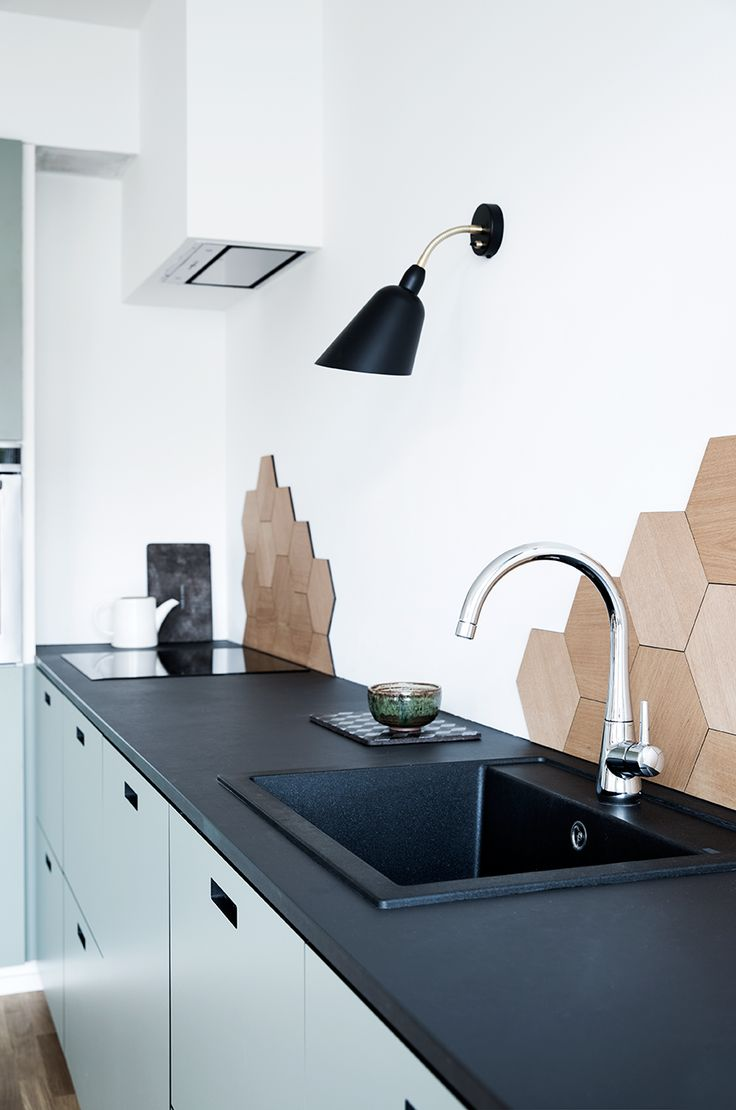 64 best home keuken images on pinterest home kitchen ideas