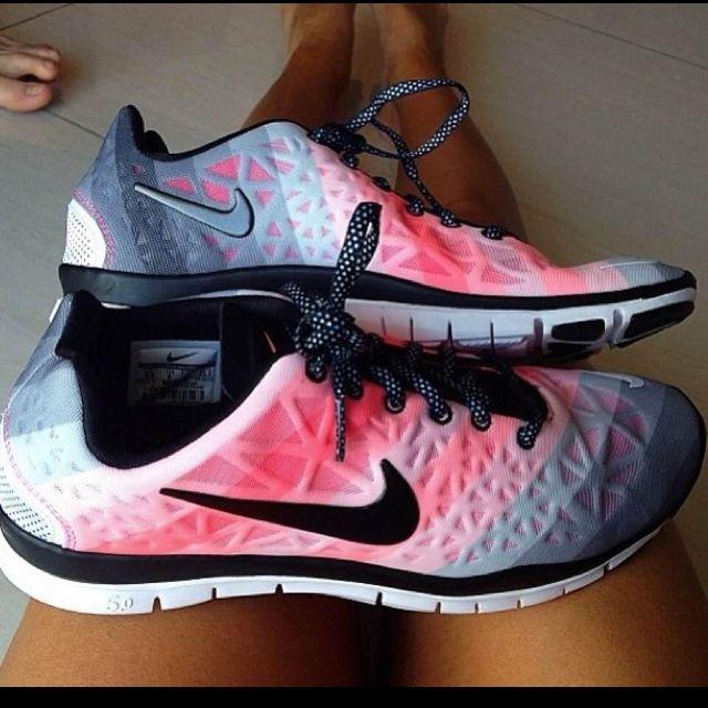 shoes nike nike air nike running shoes nike sneakers adidas adidas shoes  adidas women nike women nike free run sportswear sporty pink white grey  black ...