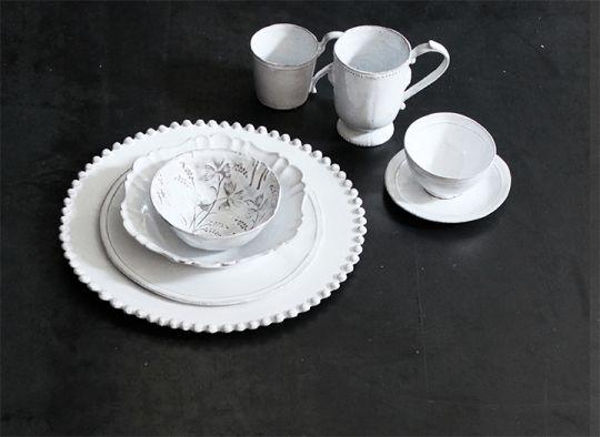 10 Inspiring and Beautiful Ceramics