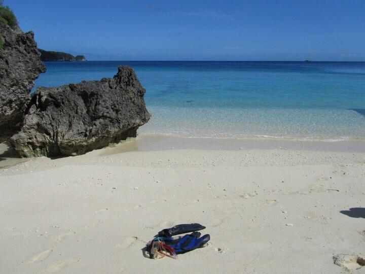 Vanuatu magic