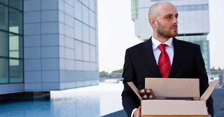 Vai pedir demissão e quer manter as portas da empresa abertas? Veja 8 dicas - Notícias - UOL Economia