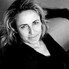 Patricia Urquiola, scopri le creazioni della design spagnola su www.classicdesign.it