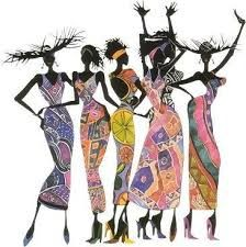 Картинки по запросу африка в рисунках постерах картинах