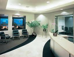 office flooring ideas. image result for commercial office flooring ideas c
