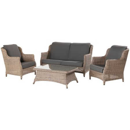 rattan furniture wwwrattanfurnitureukcouk