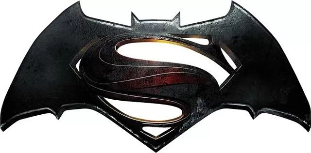 SDCC Surprise Batman VS Superman Teaser BLOWS Minds Away! Footage Pics. Also Gal Gadot Wonder Woman | moviepilot.com