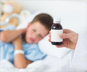 Sleep Apnea in Children:Damages Brain Cells, Causes Cognitive Decline