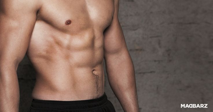 How Efficient Is Your Abs Workout? #abs #workout