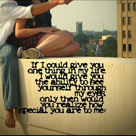 If I could give u one thing in my life...Thoughts, Life Quotes, Inspiration, True, Things, Living, Love Quotes, Popular Pin, Eye