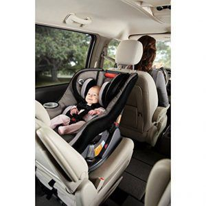 Best Convertible Car Seats for Small Babies