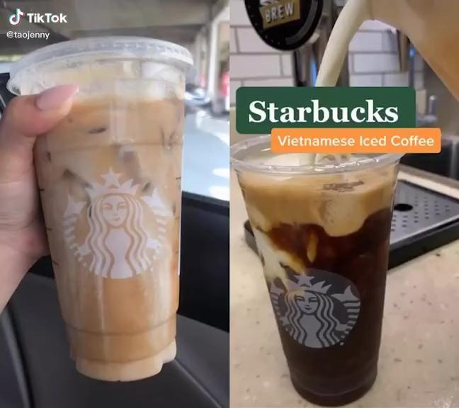 Pin by Kylizzle🌞🦋 on TIK TOK Video in 2020   Starbucks ...