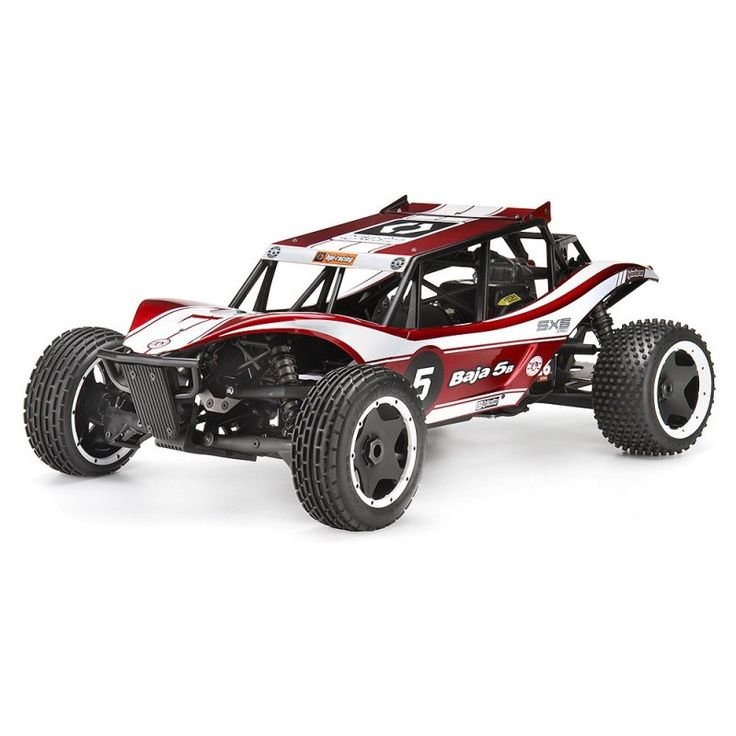 37 best rc bil benzin images on pinterest rc buggy rc. Black Bedroom Furniture Sets. Home Design Ideas