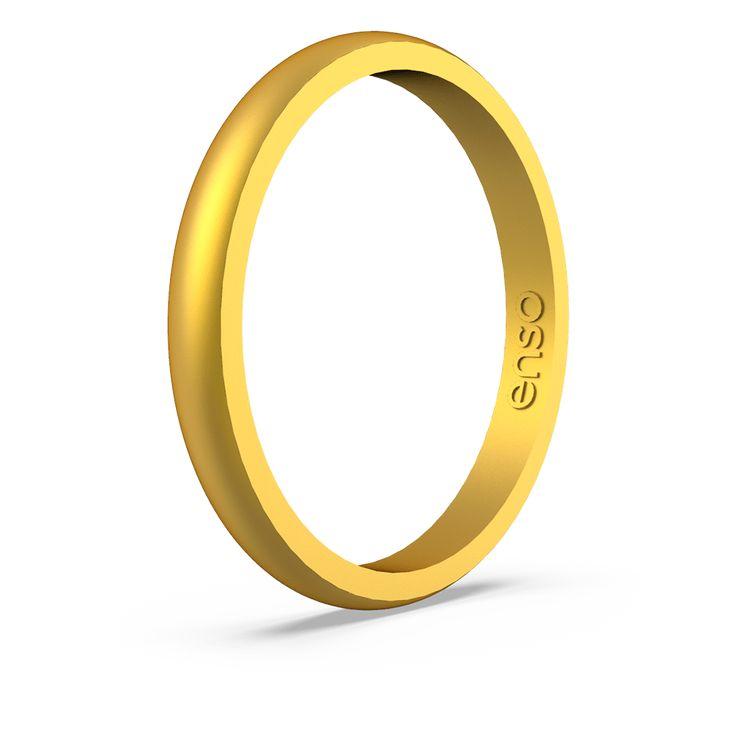 Arcrings Men S Silicone Wedding Ring In 2020 Mens Wedding Rings Silicone Wedding Rings Silicone Engagement Rings