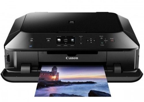 Canon PIXMA MG6660 Driver Download - http://goo.gl/Ac0Ds8