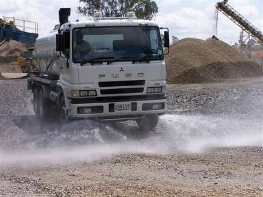 Watch about our #Potable #Water #Truck, How It's Work and Useful for Water Services, We are Best Manufacturer of Trailer Water Container Tanker in QLD, Australia. For More: http://www.felco.net.au