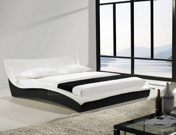 Łóżka sypialniane   http://www.luxdesign.com.pl/kategoria/8/lozka-sypialniane