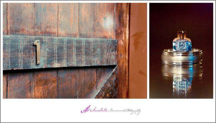 Luke & Leanna's wedding, De Beer Wedding, Johannesburg Wedding Photographer, Witbank Wedding Photographer, Emalahleni Wedding Photographer (18)