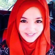 Kumpulan foto cantik lurah Nurmala asal gorontalo - Youtube Most Wanted