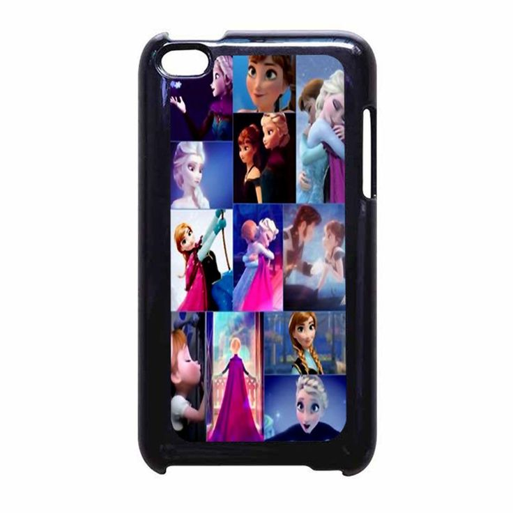 iPhone cases for iphone 5c : ... anna frozen three ipod touch 4 case iphone cases iphone 6 cases ipad