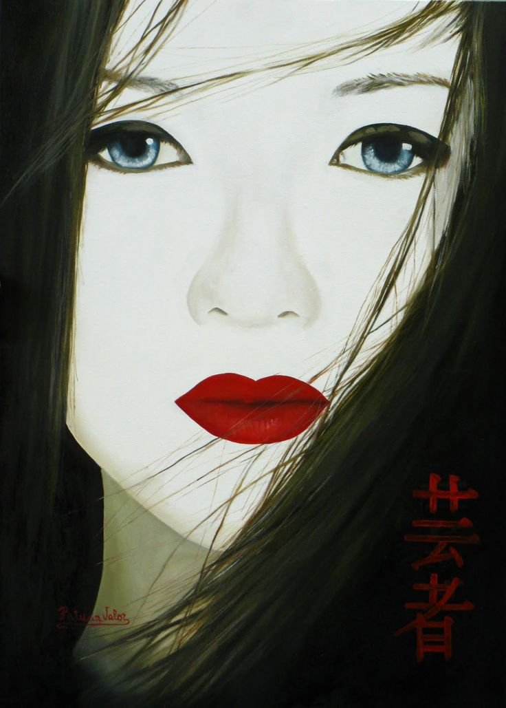Artista: Patricia Valor -oleo 50 x 70cm