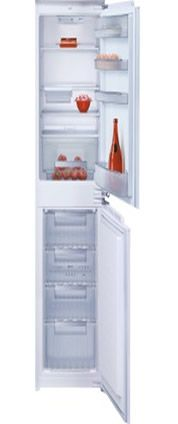 Discount Appliances - Neff Fridge Freezer