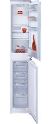 Discount Appliances - Neff Fridge Freezer
