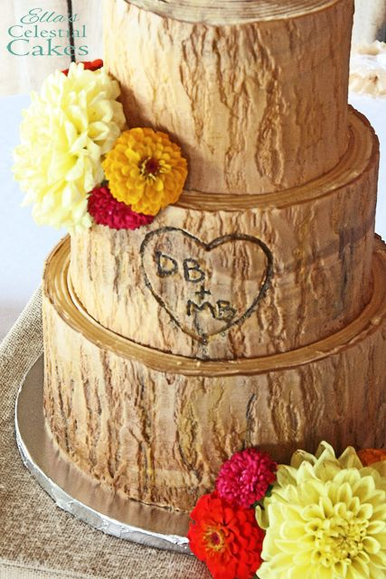 small wedding cakes charlotte nc 52 best nc wedding cakes images on 20235