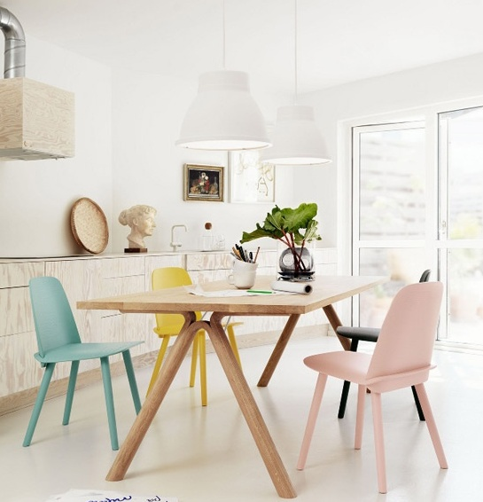 Feast your eyes with colour, ideas and inspiration by visiting the Plascon Pinterest Page Here!