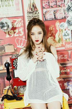[MAGAZINE] Miss A Jia – BNT International 1200x1800
