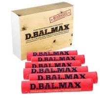 dianabol pills in india