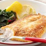 10 Best Walleye Recipes | Fishing In MinnesotaFishing In Minnesota | The MN Fishing Authority
