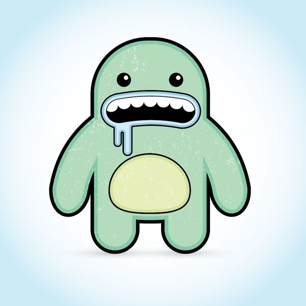 http://blog.spoongraphics.co.uk/wp-content/uploads/2012/fun-monster-character/vector-monster-sm.jpg