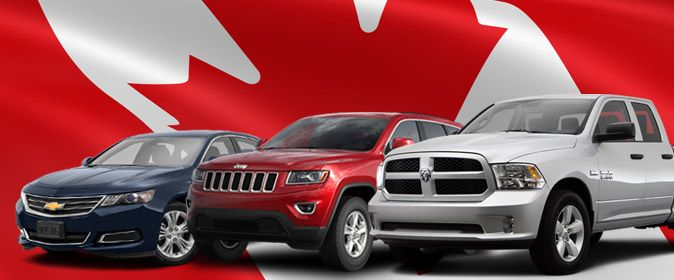 In some regions of Canada owning a car is a necessity because of the lack of public transport. Buy a used car in Canada is a wise choice for you who has limited funds. You can start seek to get a car to travel from City A to city B without any problems. You're buying