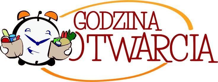Logo zakupy