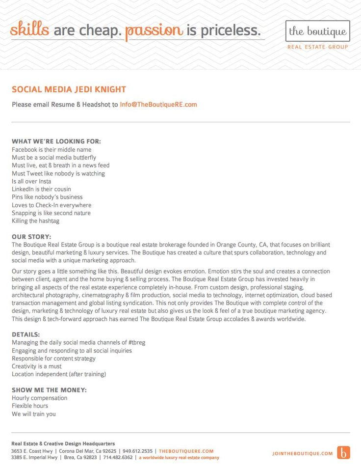 Best World Of Work  Resume Help Images On   Resume