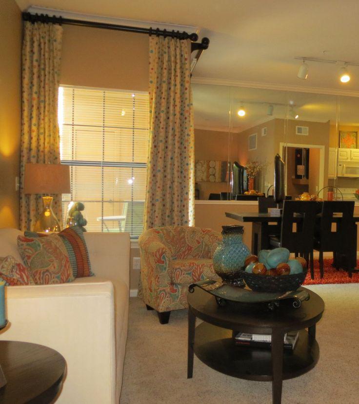 Rowe Furniture Dealers 22 best images about FVP 2 bed model on Pinterest | Models, Large ...