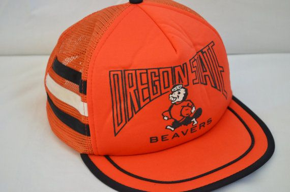 oregon state beavers baseball hat shop vintage international crazy closet sweatshirt