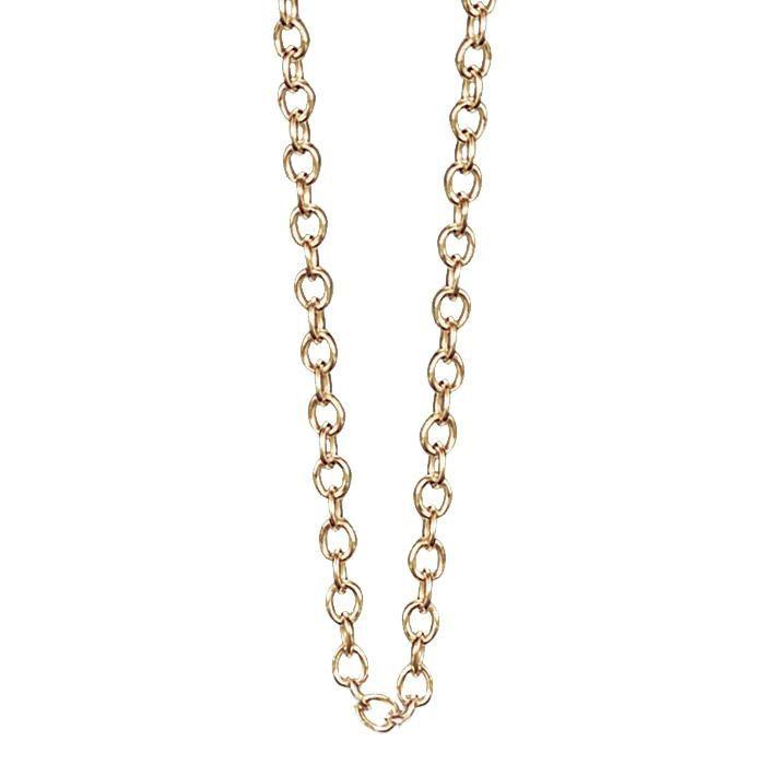 7 best Avon 18K GoldPlated Jewelry images on Pinterest Avon