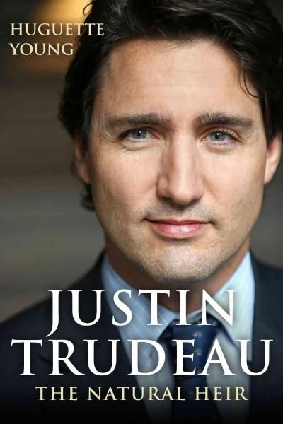 Born to a prominent political family, Justin Trudeau did everything he could to avoid following in his fathers footsteps. Throughout his life, Justin Trudeau struggled to get out of the shadow of his