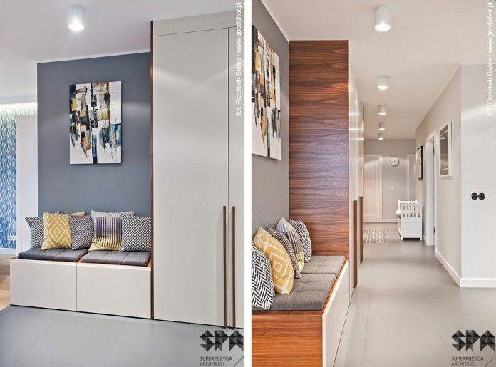Bright-and-cozy-Wille-Parkowa-Apartment-by-Superpozycja-Architekci-01