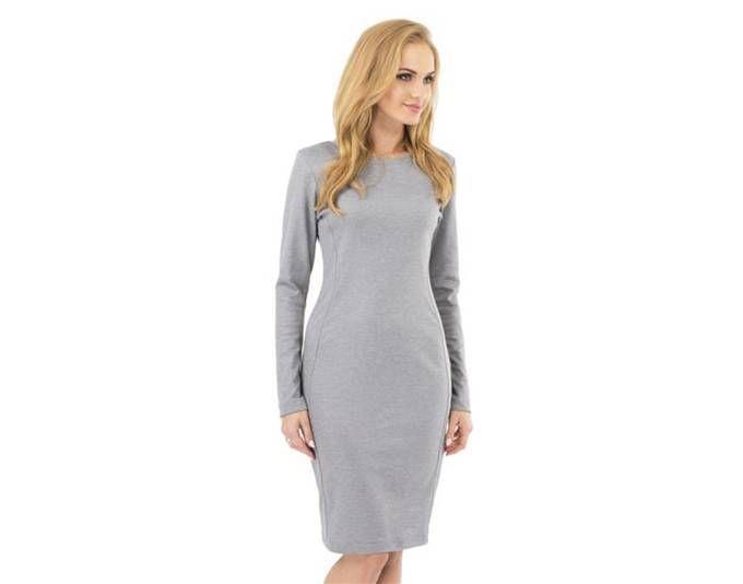 Klassisches Minikleid Kleid Tunika Top Gr. 36 38 40 42 m14 Jetzt bestellen unter: https://mode.ladendirekt.de/damen/bekleidung/kleider/sonstige-kleider/?uid=14f29f45-54d4-58f7-a3a3-54690f2cca21&utm_source=pinterest&utm_medium=pin&utm_campaign=boards #sonstigekleider #kleider #bekleidung