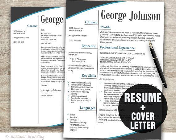 68 best Resumes images on Pinterest Resume tips, Resume ideas - entry level social work resume