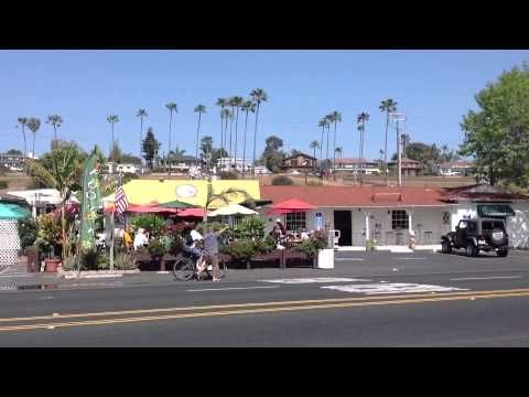 What Makes Encinitas California A Great Place To Live?