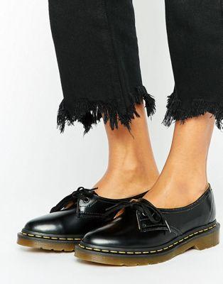 Dr Martens Siano Shoe
